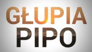 DESPACITO Luis Fonsi -  G?UPIA PIPO (REMIX) HIT LATA 2017!
