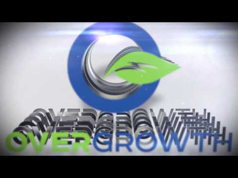 The OverGrowth Software Suite for Amazon Sellers - YouTube Influencer Outreach