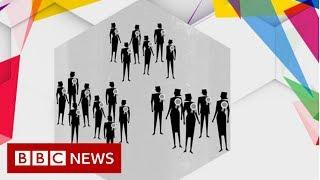 UK General election 2019: Do parties still matter? - BBC News / Видео