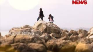Odisha All The Way- Kanak News Travel Show PROMO
