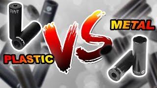 Video PLASTIC PEGS VS METAL PEGS! (WHATS BETTER?) download MP3, 3GP, MP4, WEBM, AVI, FLV Juli 2018