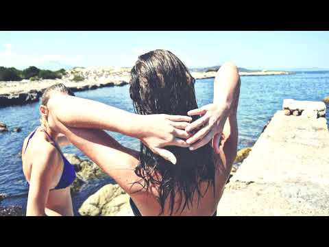 Best Of Summer House & Dance 2012-2019 Party Mix | Popular EDM Tracks