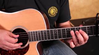Video Badfinger - Baby Blue (1972) -  Breaking Bad finale Song -  Guitar lesson -  how to play on guitar download MP3, 3GP, MP4, WEBM, AVI, FLV Juli 2018