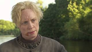 Game of Thrones Season 3: Episode #5 - Naked and Exposed (HBO)