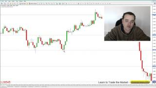 Forex Scalping 5 Minute: How to Trade the 5 Minute Chart Profitably with Price Action?