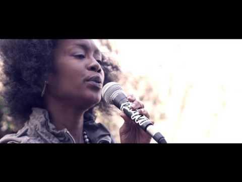 Fae Simon - One That Got Away ( Acoustic Version )