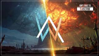 Kumpulan Lagu Alan Walker Mix Terbaru 2019 | Best Songs Ever of Alan Walker