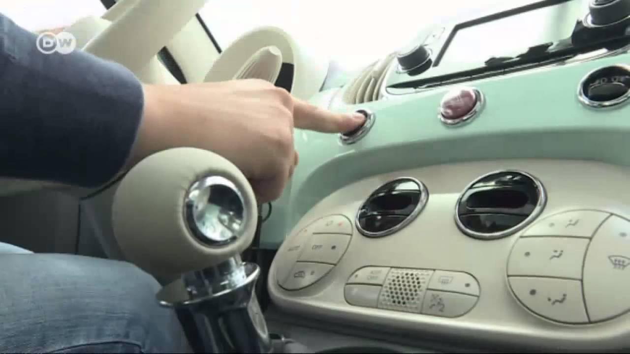 Come fare la rimozione del volante | Guide Motori