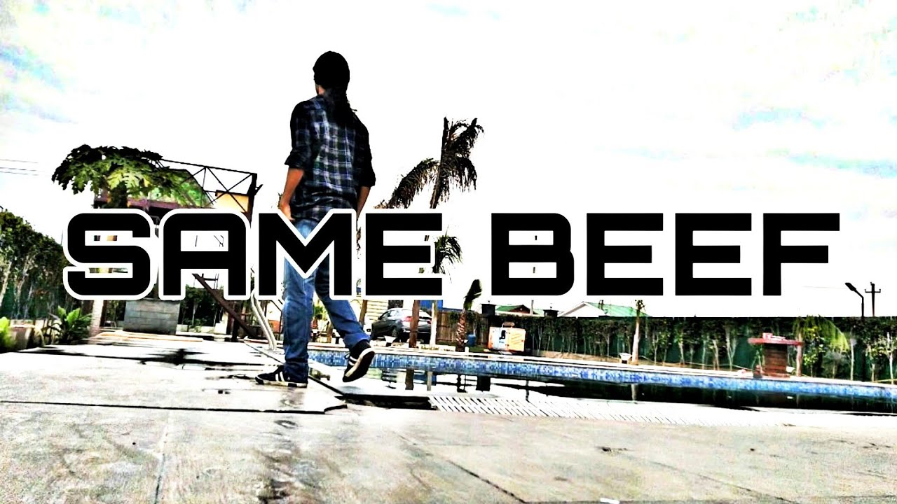 #SameBeef #Dance #AkshayKumar Same Beef | Bohemia | Sidhu Moosewala | Dance Freestyle