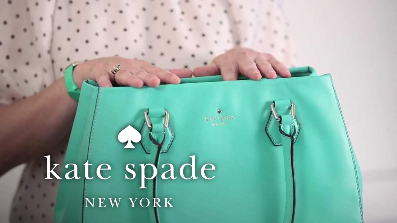 meet louise! (beryl green) - handbags with debs camplin  0dd01d0eab9d9