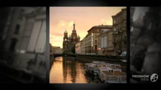 Санкт Петербург \ Фото \ Отели\ Туры \ Путёвки \ Отдых(, 2015-05-01T20:32:46.000Z)