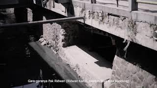 Teaser BANDUNG MENUNGGU BENCANA (Part 1) : Banjir | POINT OF VIEW