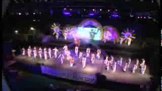 Atmiya School Annual Function - 2011 - Part-7 1/2