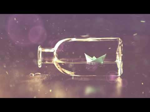 JULOBOY DEEPERISE – BRING ME | ORIGINAL MIX | MUSIC 2016