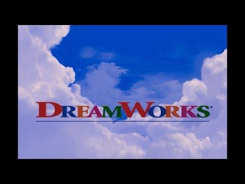 dreamworks animation skg 2006 fullscreen youtube