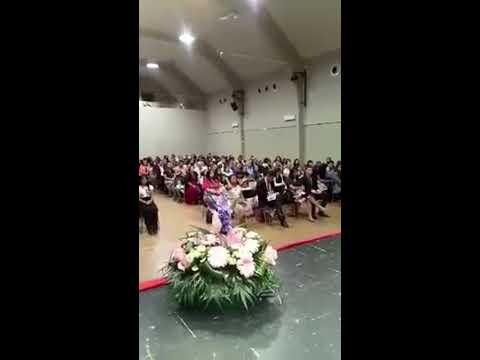 LAS PIEDRAS PRECIOSAS PREDICA PASTOR FRANKLIN SALAS. CONVENCIÓN IEAN JESUS ZÚRICH