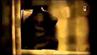 HD-Dokumentationen in Deutsch:dER MAC GYVER PLAN ٠ Der Gefängnisausbruch Des Jahrhunderts