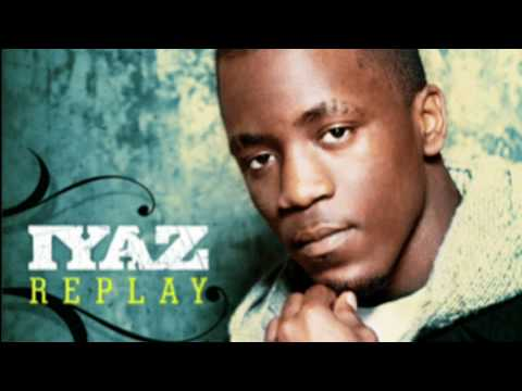 IYAZ - Replay (ft. Flo Rida)