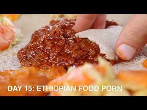 Don't Watch This If You're Hangry | #FoodPornShow from YouTube · Duration:  3 minutes 4 seconds