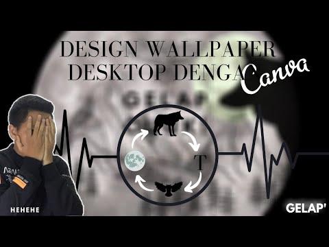 membuat-wallpaper-desktop-menggunakan-canva-lv-1.2