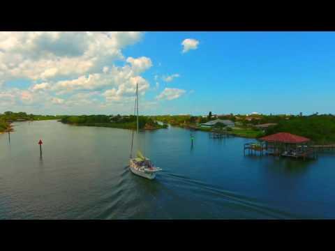 Palm Coast FL. - Family Vacation - Day 3