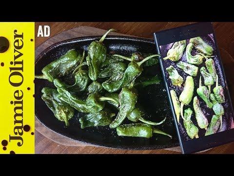 Taking Great Food Photos On Your Smartphone   David Loftus - AD