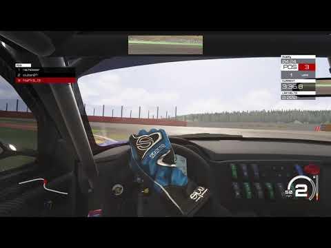Assetto Corsa Ultimate Edition_20200312192417 |