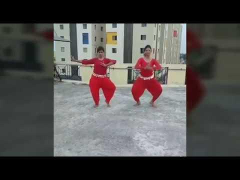 Jiya Jale | Dil Se | Classical Dance Routine