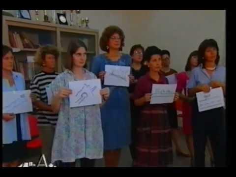DIDATTICA SCUOLA ELEMENTARE 02 D educazione linguistica : lingua straniera e interdisciplinarietà