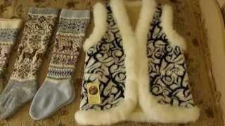 Сувениры из Карпат, что стоит купить :)(Этот ролик обработан в Видеоредакторе YouTube (https://www.youtube.com/editor), 2015-10-01T19:22:12.000Z)