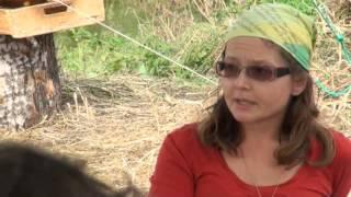 Ушатова Е. Дыхательные практики (12.08.2012)