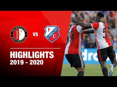 Celta De Vigo Vs Manchester United Highlights