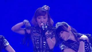 uteコンサートツアー 2013春 〜トレジャーボックス〜
