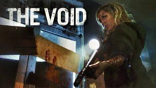 THE VOID | Short Film
