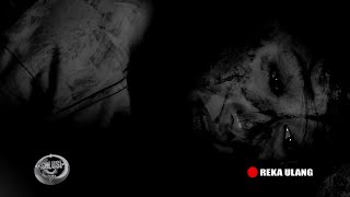 Solusi 13 Oktober 2014 - Gempa Padang 2009 Renggut Nyawa Suami Dan Anakku (2/2)