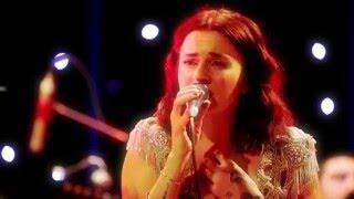Ceylan Ertem - Şarkıcınım @Ses Tiyatrosu Video
