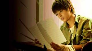 [KC1-Lyrics] Heartstrings OST Kang Min Hyuk     Star Simple Rom on Screen