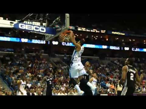 Best of the 2012-13 NBA Season