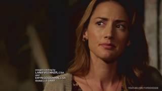 Гримм (6 сезон, 4 эпизод) - Промо [HD]