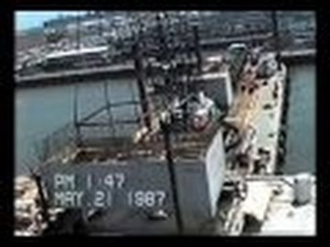 4100 Ringer Lifting 225 Tons