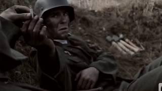 История в Великую Отечественную Войну.Можайск 1941.Короткометражный фильм /Short films