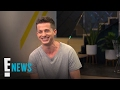 Charlie Puth Sings Celebrity Tweets | E! News