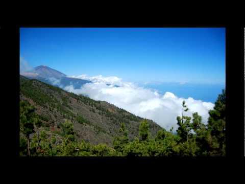 Tenerife slideshow