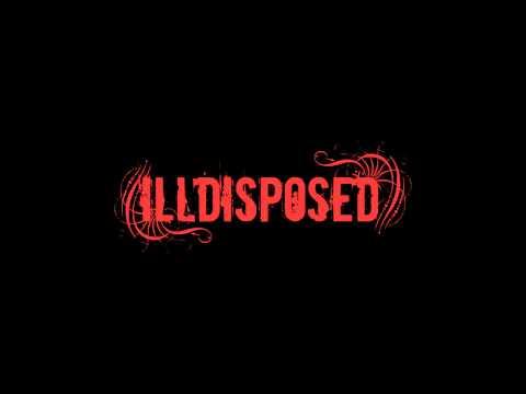 Illdisposed - A Child Is Missing (HD + Lyrics)