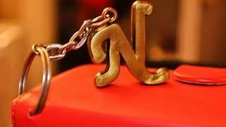 n letter whatsapp status telugu,n letter whatsapp status video,n letter whatsapp status male