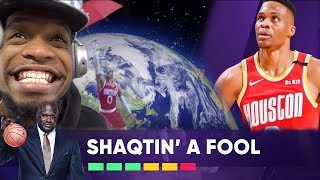 a-new-decade-of-shaqtin-shaqtin-a-fool-episodes-6-10