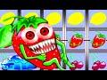 Как выиграть деньги в казино Вулкан и не сойти с ума от радости? Игровые автоматы онлайн!