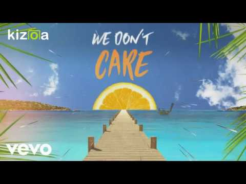Sigala, The Vamps - We Don't Care ( 1 Hour Music )