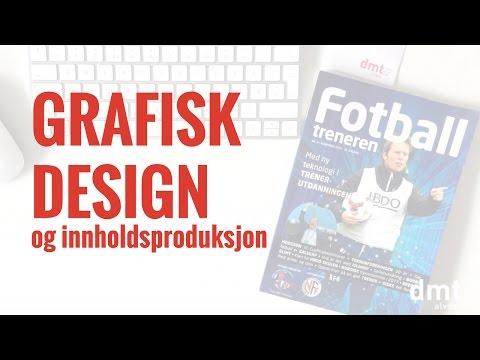Fotballtreneren - et magasin for Norsk Fotballtrenerforening og Norges Fotballforbund