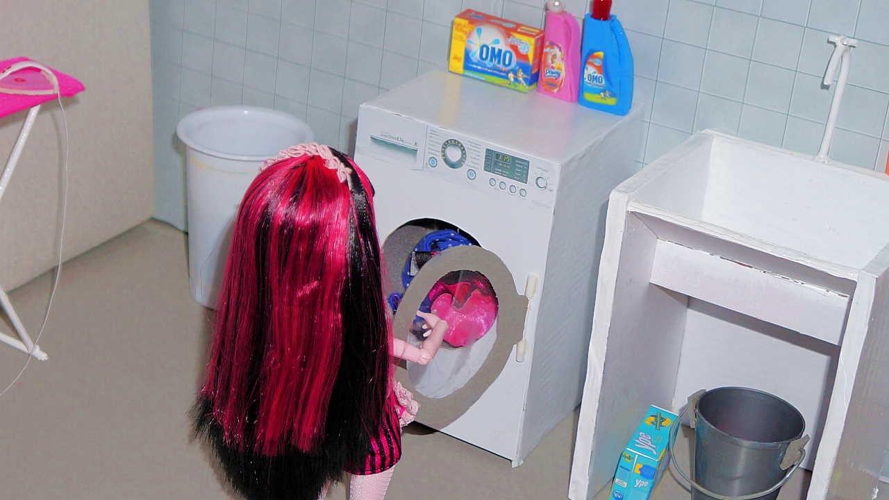 Monster High Craft Ideas